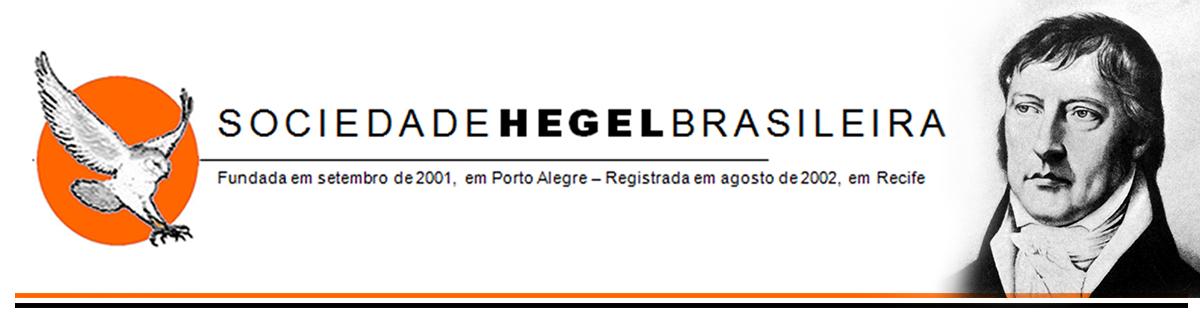 Sociedade Hegel Brasileira