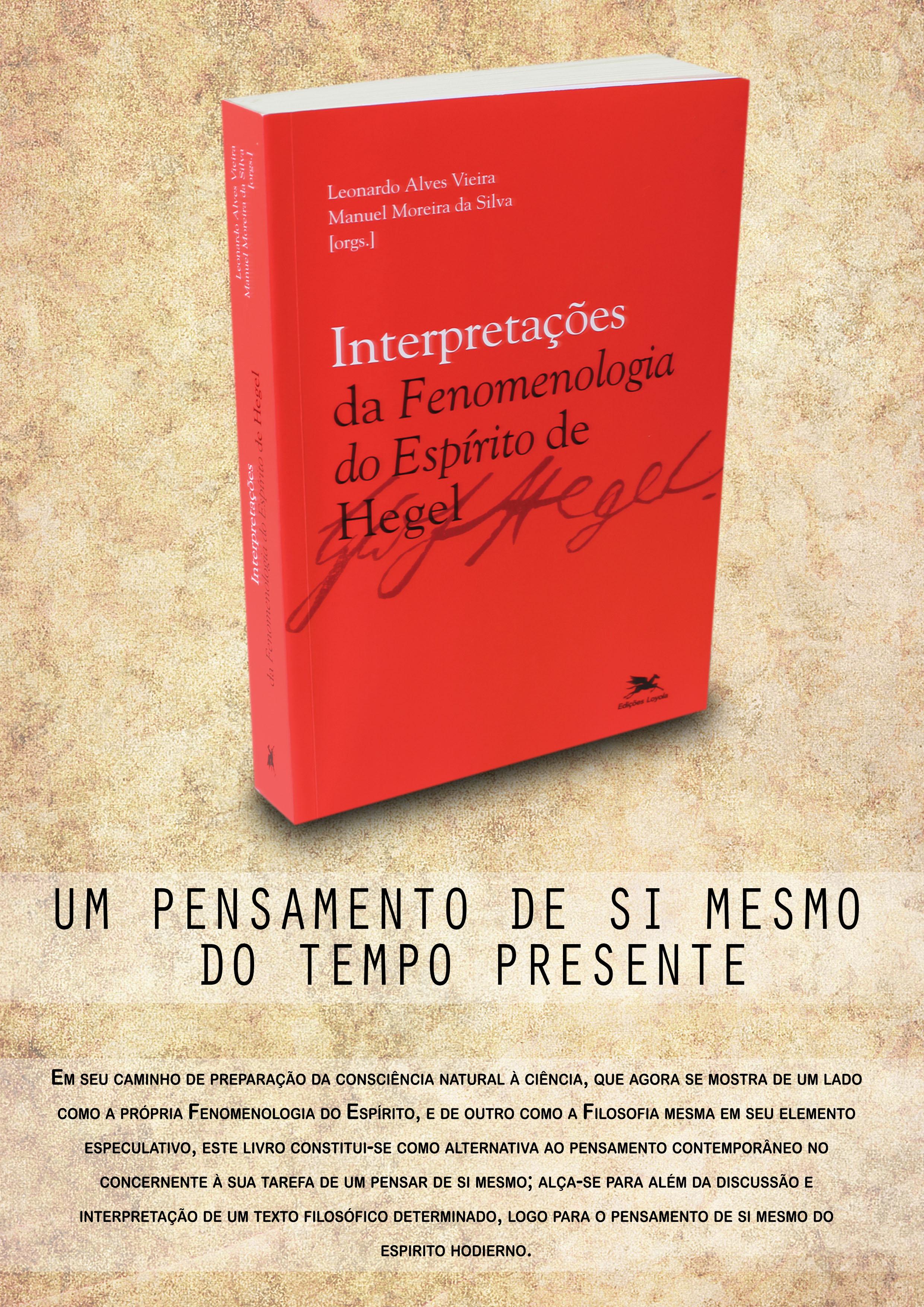INTERPRETAÇÕES2