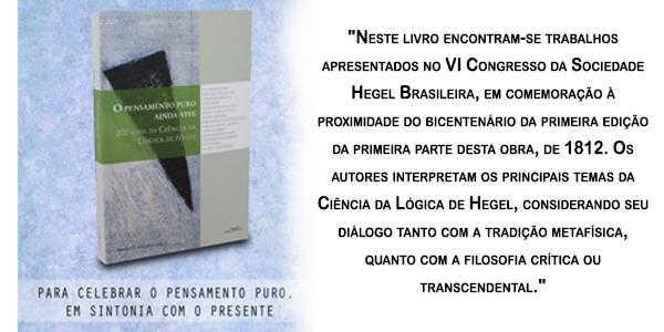 O PENSAMENTO PURO AINDA VIVE5